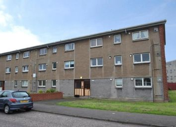 2 bed flat for sale in Torwood Avenue, Grangemouth FK3