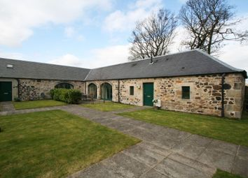 Thumbnail 3 bed property for sale in 1 Kilpunt Steading, Broxburn