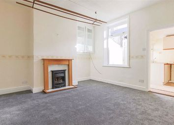 3 bed terraced house for sale in Briercliffe Road, Burnley, Lancashire BB10