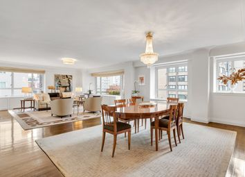 Thumbnail 3 bed property for sale in 200 East 66th Street, New York, New York State, United States Of America