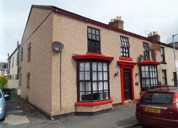 Thumbnail 5 bed property for sale in Chester Street, St Asaph, Denbighshire