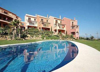 Thumbnail 3 bed apartment for sale in 29691 Manilva, Málaga, Spain