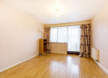 Thumbnail 1 bedroom flat for sale in Staveley Close, Peckham
