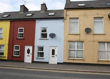 Thumbnail 2 bedroom terraced house to rent in Hamilton Fold, Lisburn Street, Ballynahinch