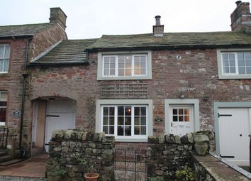 Thumbnail 2 bedroom cottage to rent in Bramley Cottage, Milburn, Penrith, Cumbria