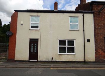 3 bed terraced house for sale in Firs Lane, Leigh WN7