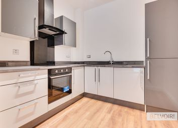 2 bed flat to rent in The Mint, Mint Drive, Birmingham B18