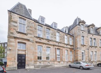 Thumbnail 1 bed flat for sale in 67/8 Giles Street, The Shore, Edinburgh