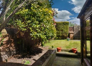 Thumbnail 2 bed semi-detached house for sale in Sandfield Road, Rochdale