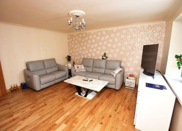 Thumbnail 1 bedroom flat for sale in Brooke Avenue, Harrow