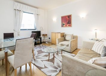 Thumbnail 1 bed flat to rent in West Block, County Hall, Forum Magnum Square, London, London