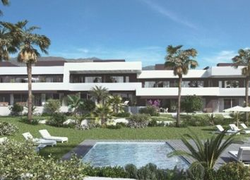 Thumbnail 3 bed town house for sale in Spain, Málaga, Mijas, La Cala De Mijas