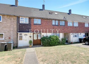 3 bed terraced house for sale in Wetherby Road, Enfield EN2