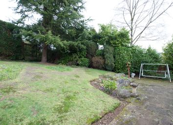 Rockingham Gardens, Sutton Coldfield B74