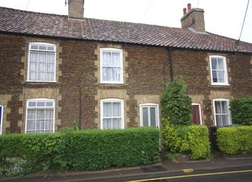 Thumbnail 2 bed cottage to rent in Paradise Road, Downham Market