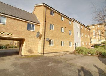 2 bed flat for sale in Harn Road, Hampton, Peterborough PE7