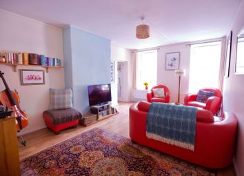 Thumbnail 2 bed flat for sale in Wolseley Street, Shad Thames