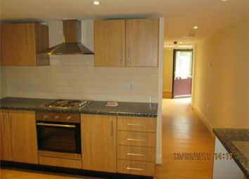 Thumbnail 1 bedroom detached house to rent in Ship Hill, Rotherham
