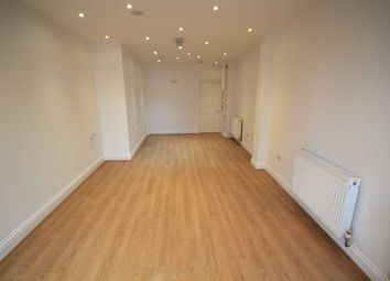 Thumbnail Commercial property to let in South Ealing Road, London