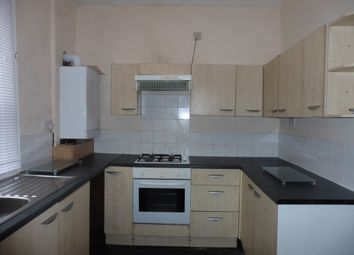 Thumbnail 2 bed terraced house to rent in Ann Street, Nelson