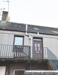 Thumbnail 2 bed duplex to rent in Trades Place, Coupar Angus