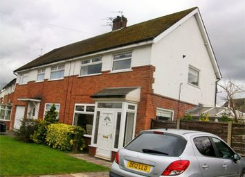 Photo of 2 Barnes Avenue, Heaton Moor, Stockport, Cheshire SK4