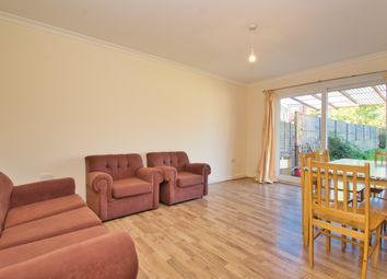 4 bed semi-detached house to rent in Carmelite Road, Harrow HA3