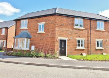 3 bed property for sale in Wells Lane, Wombwell, Barnsley S73