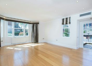 Thumbnail 2 bed flat for sale in Rosslyn Hill, Hampstead
