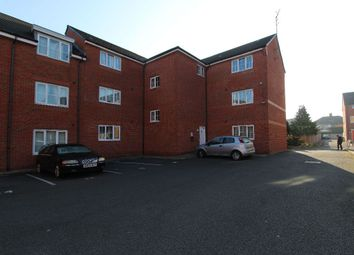 Thumbnail 1 bed flat to rent in Ceres Chase, Farnworth, Bolton