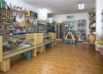 Thumbnail Retail premises for sale in Torrent, Valencia, Spain
