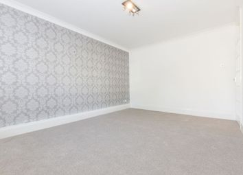 Thumbnail 2 bedroom flat to rent in Maple Close, Loughton Lane, Theydon Bois, Epping