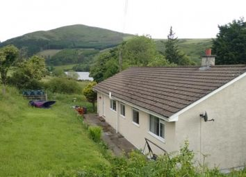 Thumbnail 3 bed property to rent in Kirk Michael, Isle Of Man