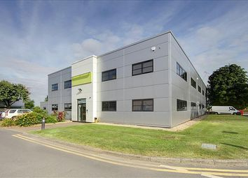 Thumbnail Office to let in Aspect House, Wayland Avenue, Grove Business Park, Wantage, Oxon