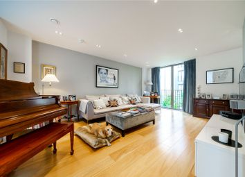 3 Bedrooms Terraced house for sale in Bonchurch Road, London W10