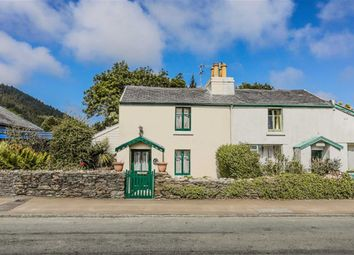 Thumbnail 2 bed cottage for sale in Curragh Road, St Johns, Isle Of Man