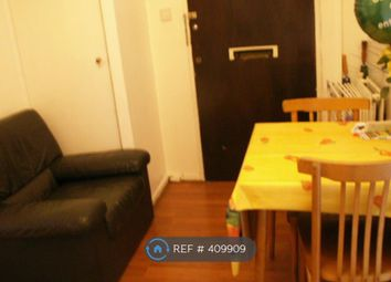Room to rent in Marlow House, London W2