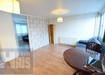 3 bed end terrace house to rent in Gloucester Street, Sheffield, South Yorkshire S10