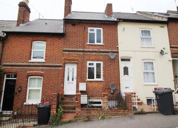 Thumbnail 1 bed property to rent in Alpine Street, Reading