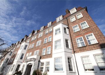 Thumbnail 3 bed flat for sale in Clarendon Court, Sidmouth Road, London