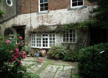 Thumbnail 1 bedroom flat to rent in Avington, Winchester