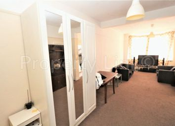 Thumbnail 3 bedroom terraced house for sale in Three Bedroom House, Saxon Road, Ilford (Off Ilford Lane)