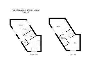Thumbnail 2 bedroom town house for sale in Victoria Gardens Manchester Road, Droylsden, Greater Manchester