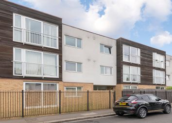 Thumbnail 1 bed flat for sale in Borland Road, London