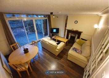 3 bed maisonette to rent in Bromfield Court, London SE16
