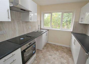 2 bed maisonette for sale in Ormonde, Stantonbury, Milton Keynes MK14