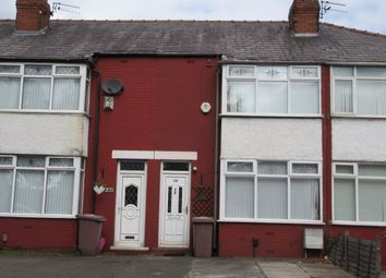 3 bed terraced house for sale in Rainhill Road, Rainhill L35