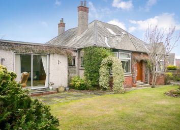 Thumbnail 4 bedroom detached house for sale in 22 West Park Road, Cupar