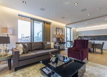 Thumbnail Flat to rent in Chatsworth House, Duchess Walk, Tower Bridge, Tower Bridge, London