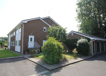 Thumbnail 3 bed flat for sale in Gores Lane, Formby, Liverpool